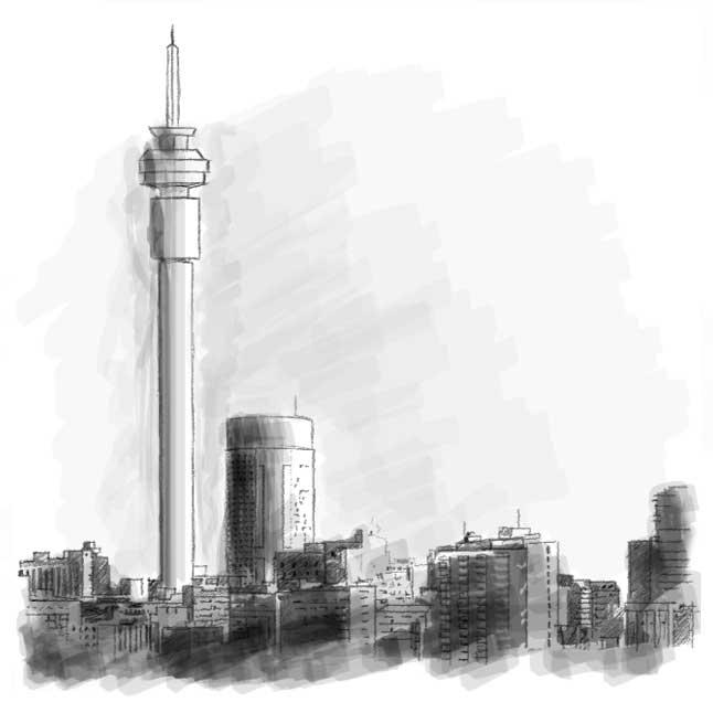 Illustration by Ryan Honeyball from Henn+Honeyball.